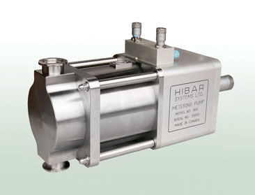 Hibar-5H-Series-Check-Valve