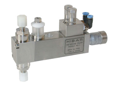 Hibar-MD-Series-Check-Valve